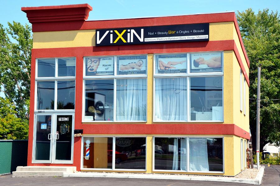 vixin_commerciales