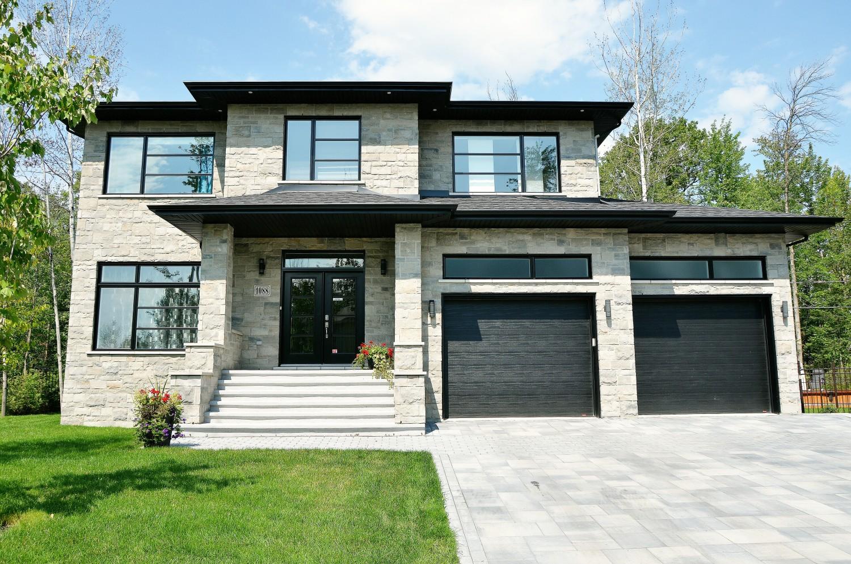 construction habitation. Black Bedroom Furniture Sets. Home Design Ideas