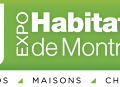 Habitation Directe au SALON EXPOHABITATION!